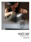 Noa's day