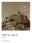 Paris vol.4