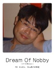 Dream Of Nobby