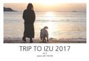 TRIP TO IZU 2017