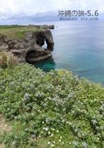 沖縄の旅-5、6