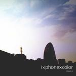 i×phone×color
