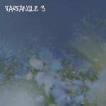 Tartangle 3