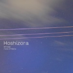 Hoshizora