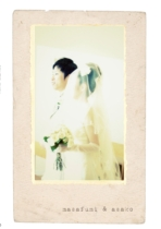 6.Mar.2010   Wedding