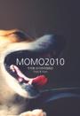 MOMO2010