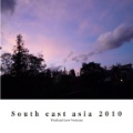 South east asia 2010