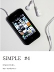 SIMPLE  #4