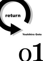 return 01