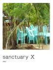 sanctuary Ⅹ