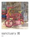 sanctuary Ⅻ