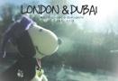 LONDON&DUBAI
