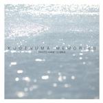 KUGENUMA MEMORIES