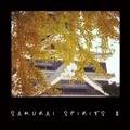 SAMURAI SPIRITS Ⅱ