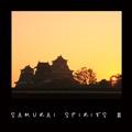 SAMURAI SPIRITS Ⅲ