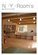 N ・Y ・Room's
