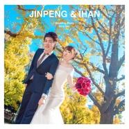 JINPENG & IHAN