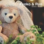 Kyoko & Ryo