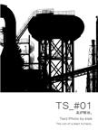 TS_#01