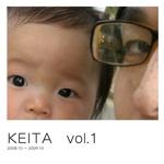 KEITA vol.1