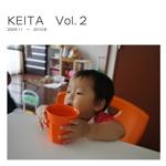 KEITA Vol.2