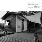 TAKAO_HUT