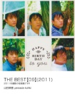 THE BEST【09】(2011)