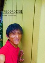 「RECORD【02】」