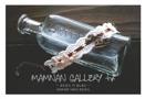 mamnan gallery +*