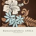 HawaiianFabric ANELA