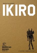 IKIRO