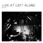 LIVE AT LEFT ALONE