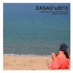 DASAO's2013