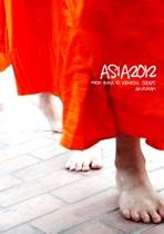 asia2012