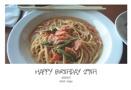 happy birthday 29th