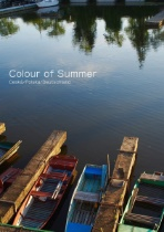 Colour of Summer