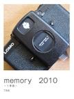 memory 2010