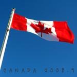 Canada 2008.9