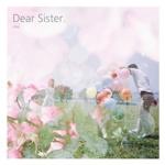 Dear Sister.