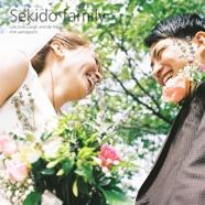 Sekido family
