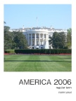 AMERICA 2006