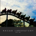 NAGAO LABORATORY
