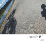 Camelife♥1