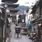 京都 2011 冬