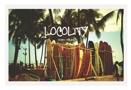 locolity
