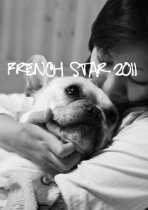 FRENCH STAR 2011
