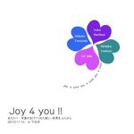 Joy 4 you !!