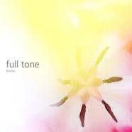 full tone