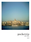 pocketrip