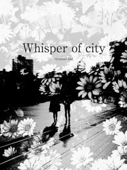Whisper of city